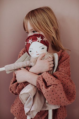 Angel Wish doll   merrileeliddiardshop.com