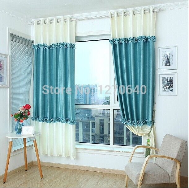 Luxury-window-font-b-curtains-b-font-for-bedroom-living-room-high-quality-chic-100-font.jpg (611×610)