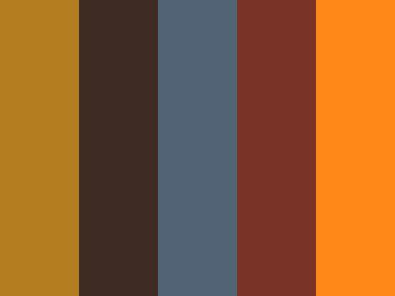 86 best images about art deco design classics on pinterest for Art deco colours