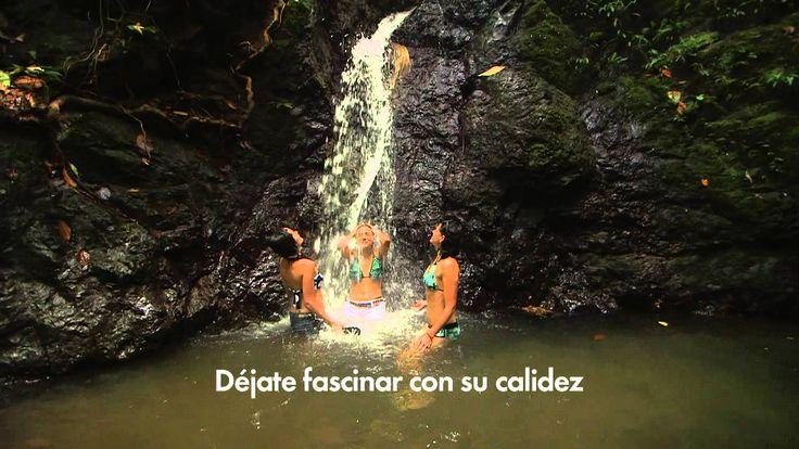 Para todo lo que quieres vivir... La respuesta es COLOMBIA www.magicacolombia.com https://www.youtube.com/watch?v=qMm0tbTWN-s&list=PLrtuKBIOHvC7TZi6bWCIJ_l-fwJB1iwzF&index=14 #Colombia #Ecoturismo #Aventura #MágicaColombia #Trekking #BikeMountain #Birds #Diving #Senderismo #TurismoNaturaleza #BicicletadeMontaña #Canotaje #Parapente #Torrentismo #Ballenas