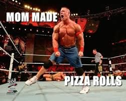 wwe funny pictures - Google Search