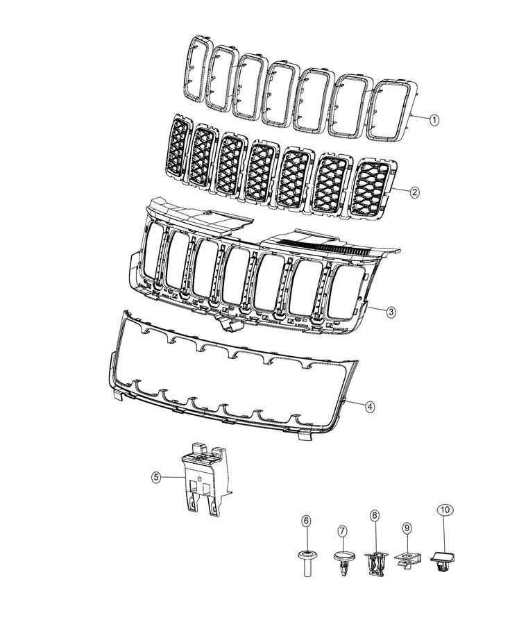 Diagram 1995 Jeep Wrangler Ignition Wiring Diagram Collection