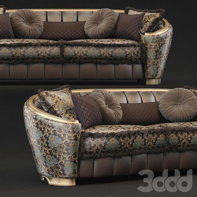 Furniture For Sale Online Cheapestfurniture Mirroredfurniture Luxury Sofa Design Luxury Sofa Modern Luxury Sofa