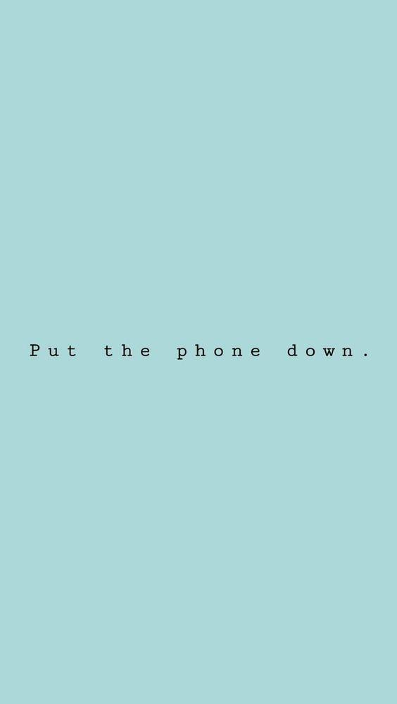 IHR LIEBLINGS-TELEFON IPHONE WALLPAPER IST DAS BESTE – Seite 48 von 58, #animalwallpaperipho…