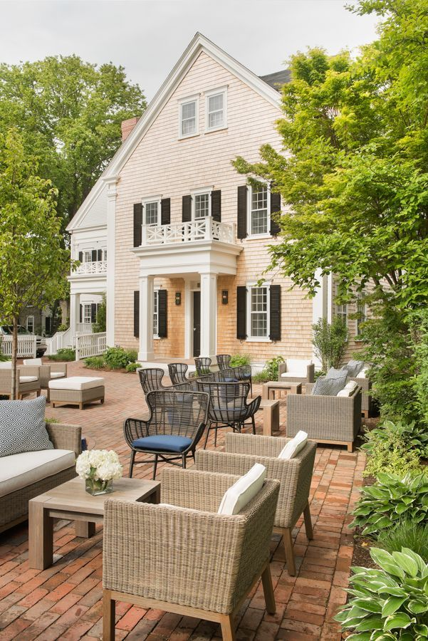 Images Annye Nantucket | The Gate House, Nantucket MA Annsley Interiors Ben  Gebo Photography Love Outdoor Decor | Nantucket 45 Surfside | Pinterest