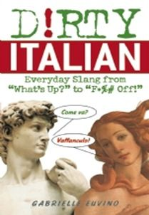 Italian books | ... plenty of audio and exercises plus the Collins Italian dictionary. That's some spicy Italian