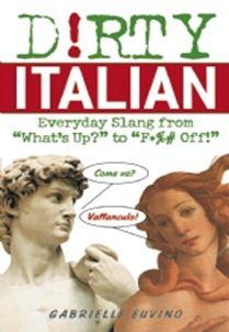 Italian books   ... plenty of audio and exercises plus the Collins Italian dictionary. That's some spicy Italian