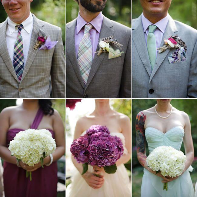 Google Image Result for http://www.labellebride.com/wp-content/uploads/2011/03/british_columbia_vintage_wedding_9_4.jpg