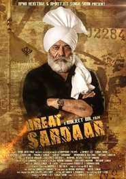 Hindi Movie The Great Sardaar Full Movie, The Great Sardaar Full Hindi Movie,The Great Sardaar Full Movie Hindi, The Great Sardaar Full Movie Hindi Download, The Great Sardaar Full Movie Hindi HD, The Great Sardaar Full Movie 2017, The Great Sardaar Pelicula Completa - 2017, Watch The Great Sardaar Full Movie, The Great Sardaar Full Movie Online, The Great Sardaar Full Movie Online Free, The Great Sardaar Full Movie Download, The Great Sardaar Full Movie Watch Online, The Great Sardaar Full…