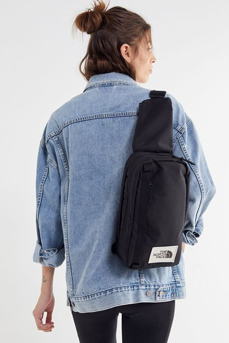 2361028ccf53 The North Face Field Crossbody Bag | Spring/Summer 2019 in 2019 ...