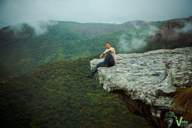 Oribi Gorge - Südafrikas Grand Canyon - Votographie.ch  Margate, Südafrika