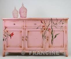 beschilderde meubels - Google zoeken