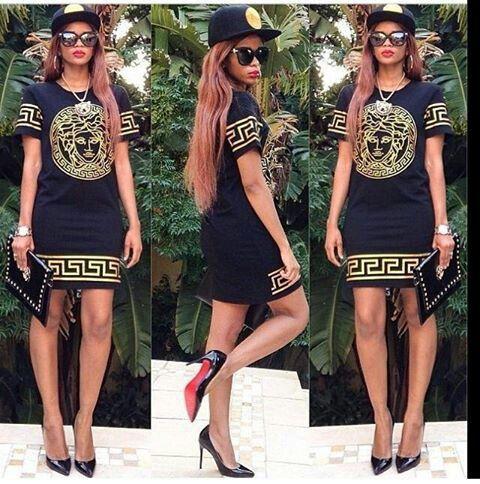 Versace#ilyk