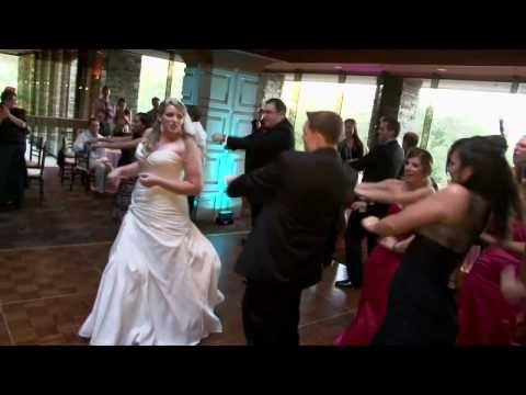 17 Best Images About First Wedding Dance On Pinterest