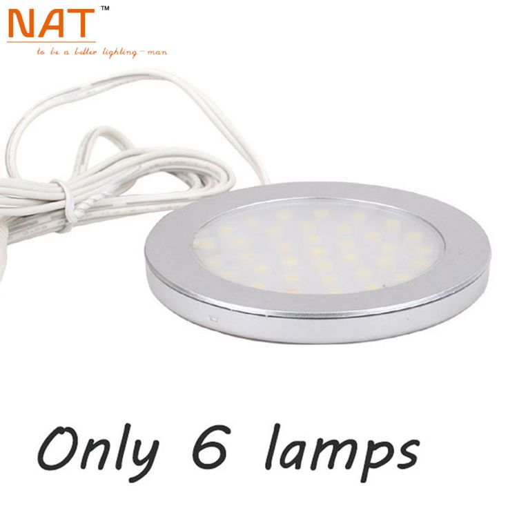 Epic Cheap light bulb exchange Buy Quality bulb h directly from China bulb light strands Suppliers K chenschr nkeBillige