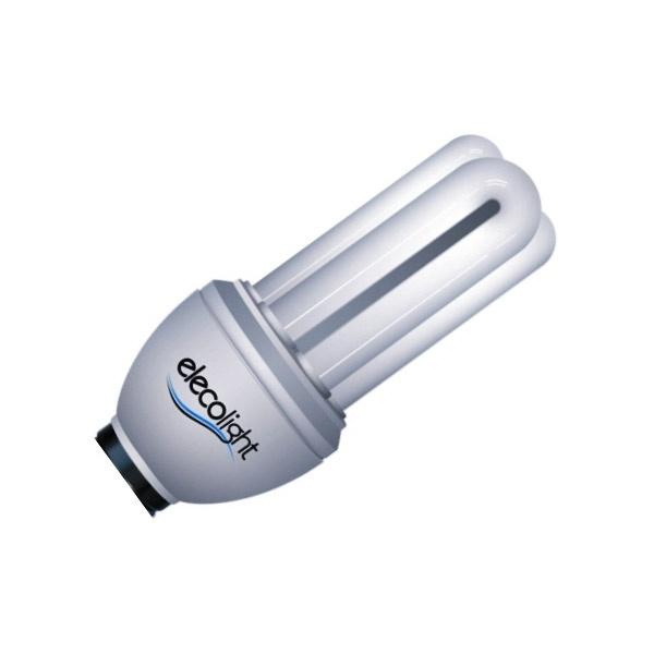 Ampoule de luminothérapie de 20 watt (équivalence 100 watt)