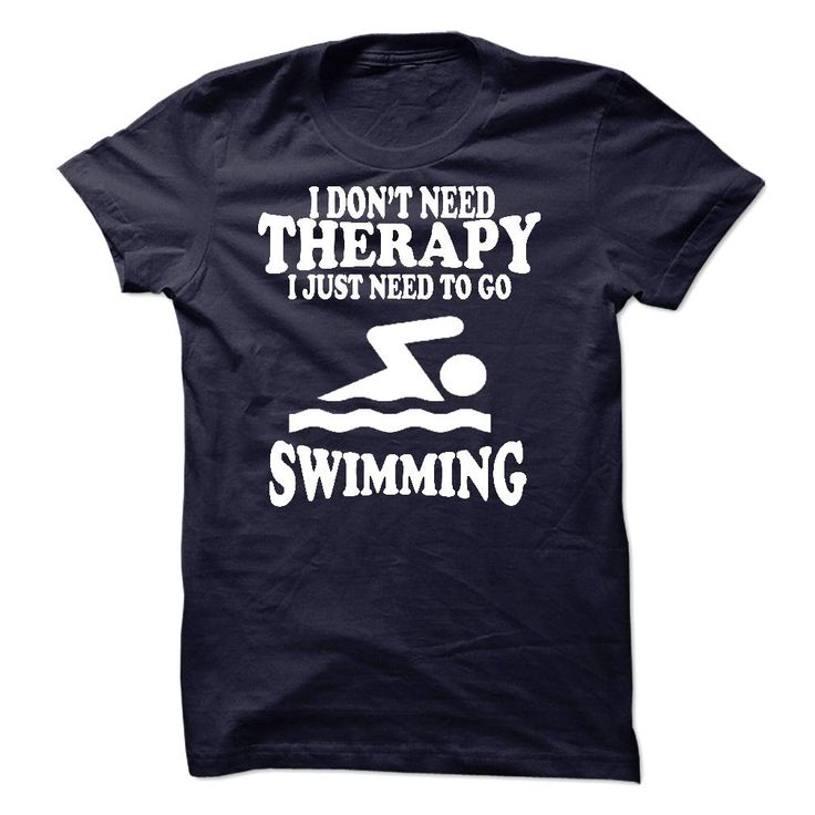 40 best swimming t shirt design ideas images on pinterest for I need t shirts printed