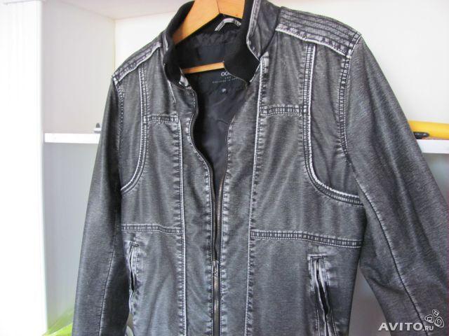 мужские куртки из искусственной кожи. - Поиск в Google