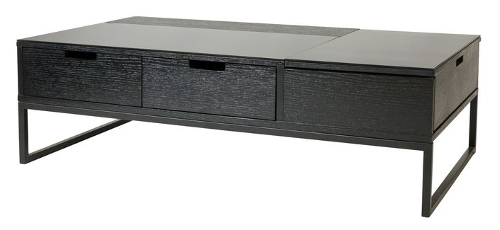 Mod and on sale!  The Eclipse Coffee Table from Urban Barn is a unique home decor item. Urban Barn carries a variety of Sale Furniture and other  products furnishings.
