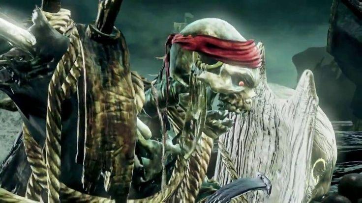 11 Best Killer Instinct Images On Pinterest Videogames