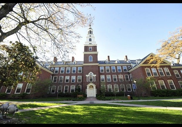 Berea College..nestled in the mountains 45 min south of Lexington in the small town of Berea, Ky. Berea was the first non segregated, coeducational college in the South ( founded in 1855) All students provided with tuition free scholarships. Gets high rankings yearly ...