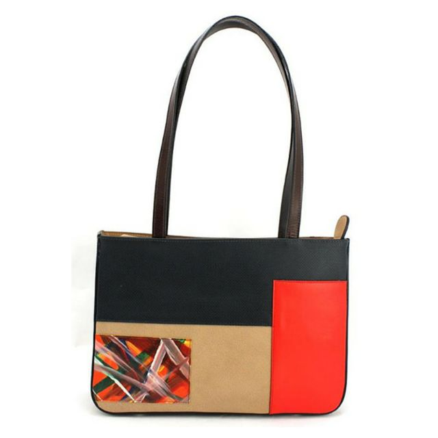 New Year, New work bag? I've got it covered. Quirky and classics.. ready and waiting. http://www.leomonk.bigcartel.com/product/eloisa