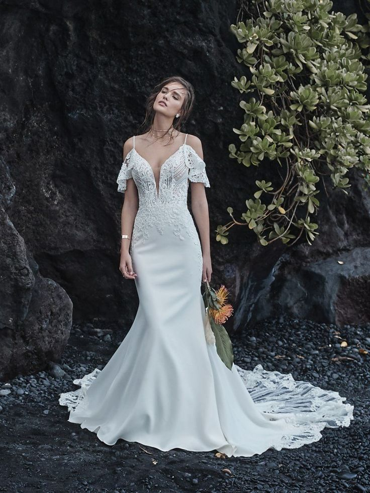 15+ Wedding dress bags near me information