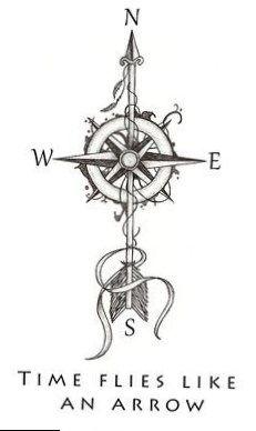 design a tattoo Tattoos