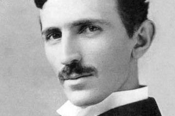 Nikola Tesla: Biography, Inventions & Quotes