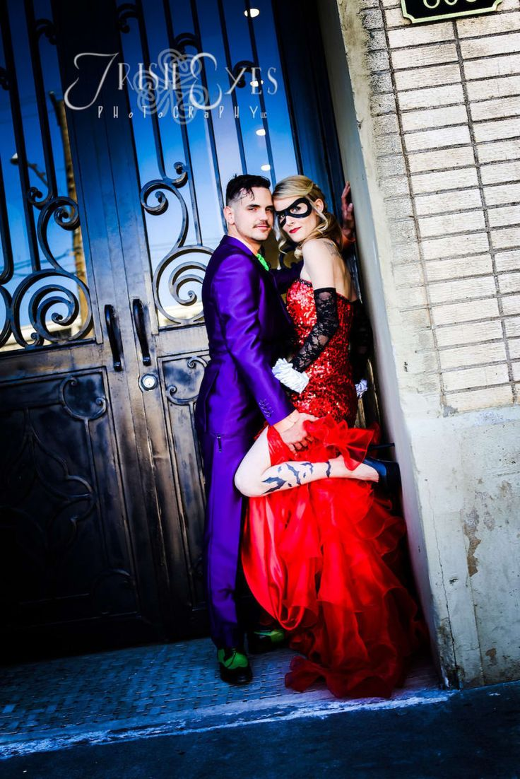 best dress to impress images by reah may molinaamanza on