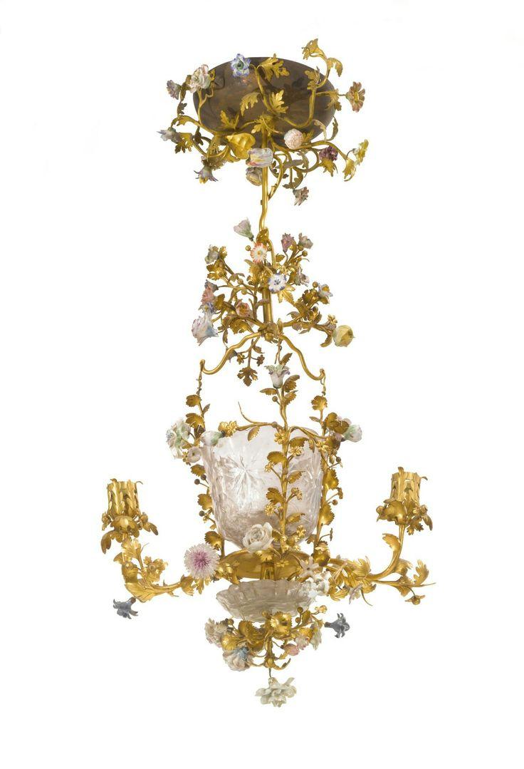 best 20 branch chandelier ideas on pinterest twig. Black Bedroom Furniture Sets. Home Design Ideas