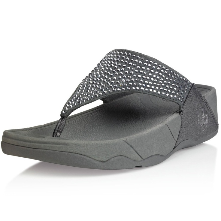 BeautyFeatures.ie - FitFlop - Rokkit - Silver, €69.99 (http://www.beautyfeatures.ie/fitflop-rokkit-silver/)