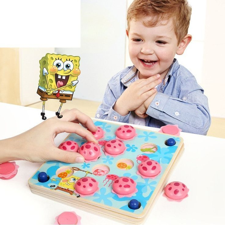 ==> [Free Shipping] Buy Best 2 In 1 Wood Magnetic Maze Game Magnetic Labyrinth Board Chess Set Intelligence Games Children Learning Education Toys Online with LOWEST Price | 32814316183