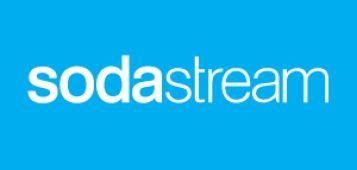 Sodastream Cylindre de Recharge de Gaz CO2 pour Machine à Gazéifier Sodastream: Vous possédez une machine à gazéifier Sodastream?…
