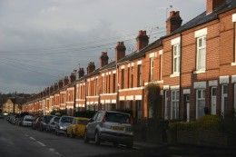 Study finds inconsistencies in UK councils' climate change strategies.