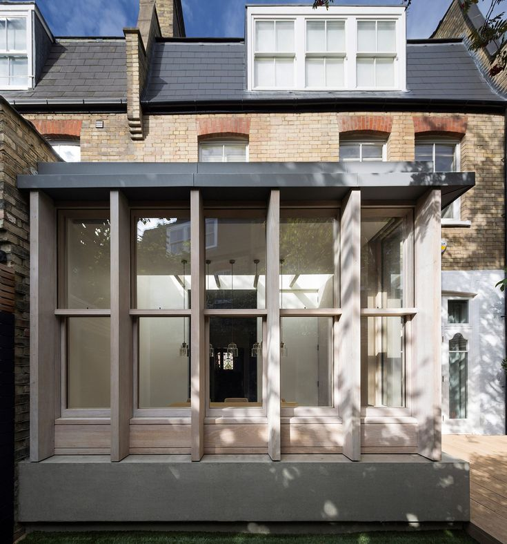 belsize-park-house-extension-studio-carver-architecture_dezeen_2364_col_8-1704x1826.jpg (1704×1826)