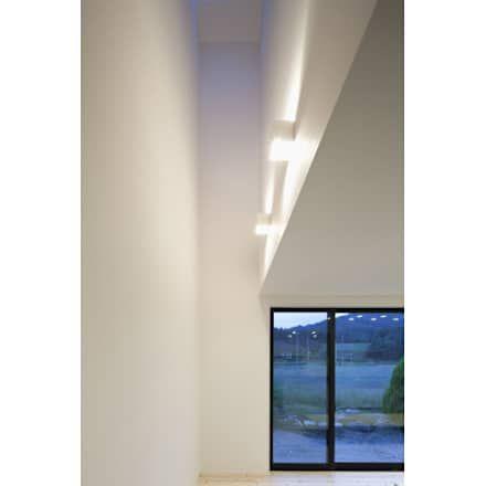 Sala da pranzo in stile in stile Moderno di 関建築設計室 / SEKI ARCHITECTURE & DESIGN ROOM