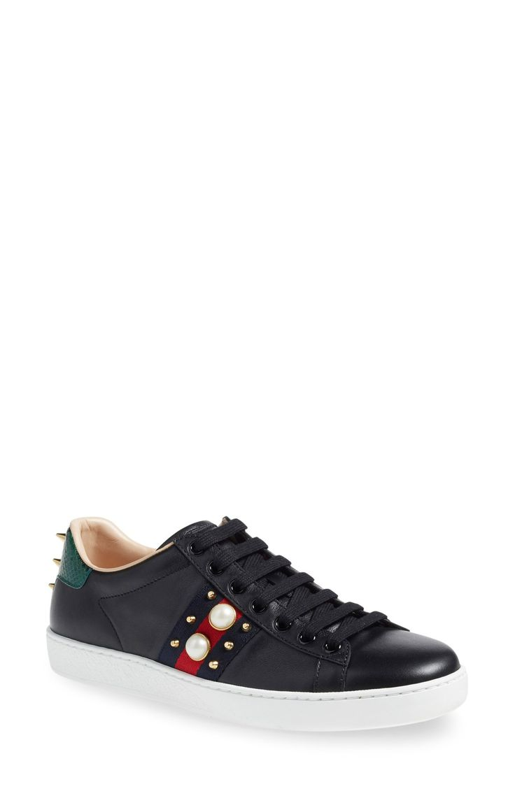 Match, Sneakers Femme - Multicolore, 38New Look