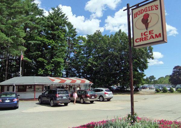 Kid Friendly Restaurants Worcester Ma