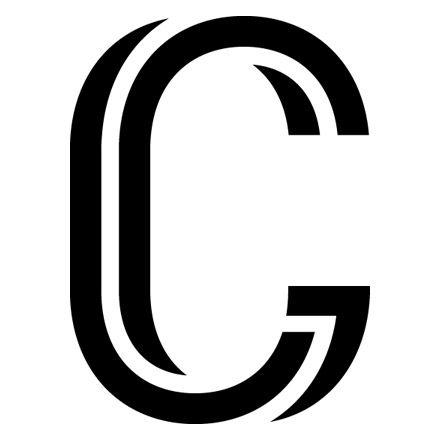 Galerie C — OnLab