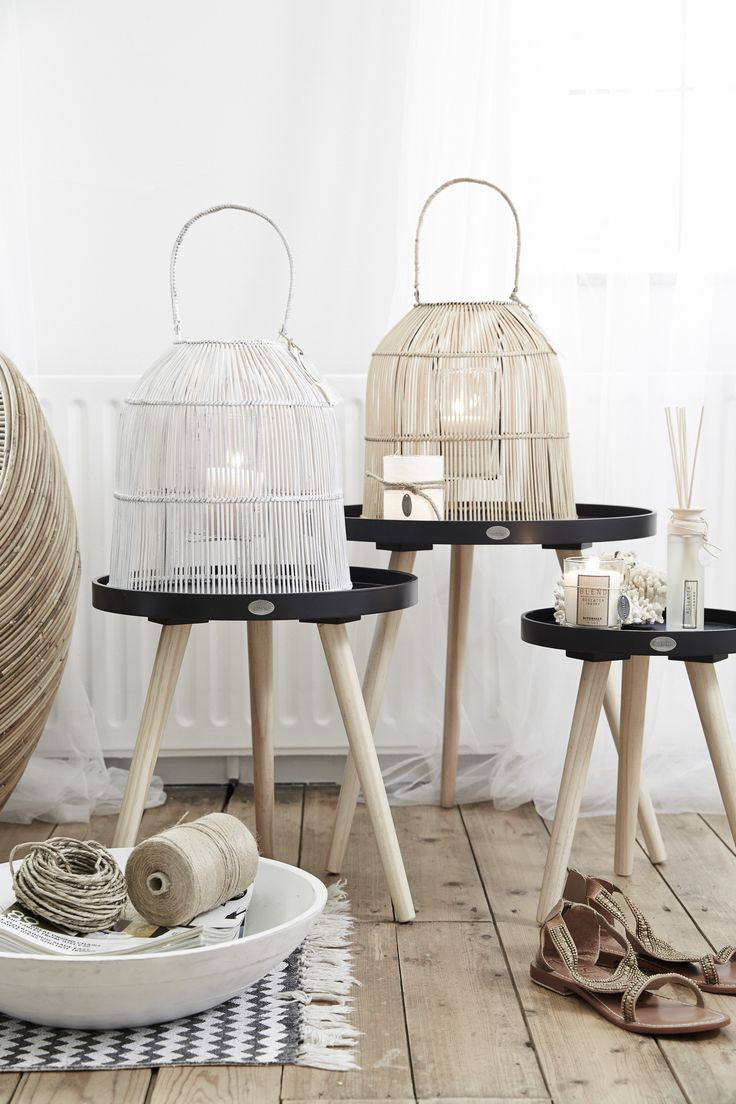 173 best riverdale images on pinterest bliss for Interieur woonkamer