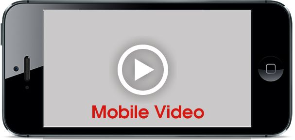 #50 Mind Blowing Facts About Mobile #Video