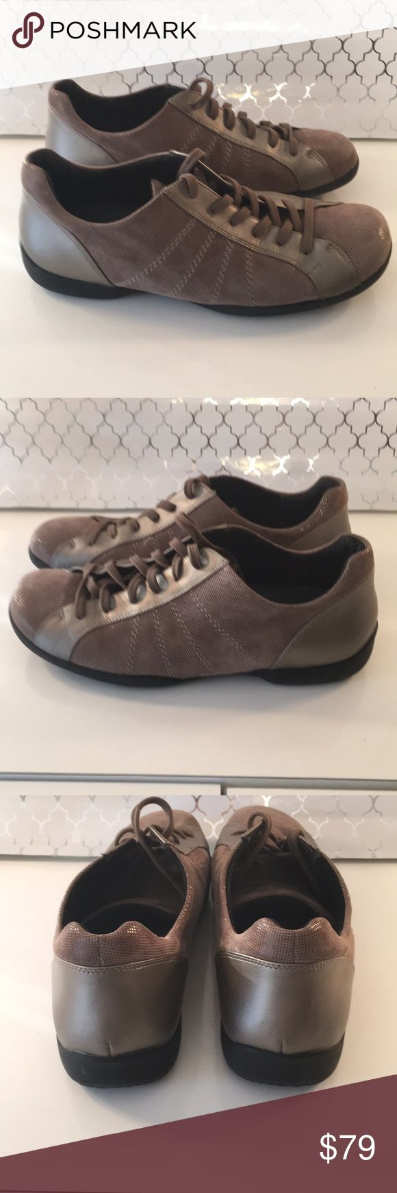 🎁ZIERA MENS CASUAL SHOES 💯AUTHENTIC 🎁ZIERA MENS CASUAL SHOES 💯AUTHENTIC . STUNNING AND STYLISH TRUE HIGH END LUXURY FASHION! ONLY WORN ONCE! THEY ARE A EUROPEAN SIZE 43 WHICH CONVERTS TO AN AMERICAN 9.5. THE COLORS ARE GRAY AND PEWTER Ziera Shoes