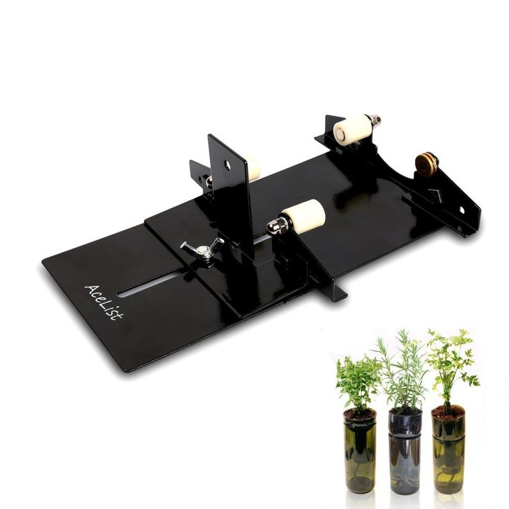 die besten 25 glasschneider ideen auf pinterest schneid. Black Bedroom Furniture Sets. Home Design Ideas