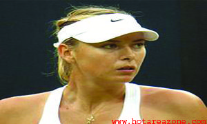 Maria Sharapova is a Russian Professional Tennis player and Model. Born 19 April 1987, she turned Pro on April 19 2001, Won many awards for her outstanding performance, she currently Ranked No. 2 in the World. She has won 33 WTA titles and has a prize money of 31,852,202 US Dollars.  Maria Sharapova Maria Sharapova latest news and pictures Maria Sharapova, tennis player