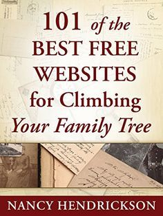 Free is nice, but it needs to be reliable, too. This is a guide to such sites, here in the US and abroad.