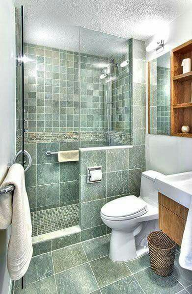 about tub to shower conversion on pinterest showers small shower