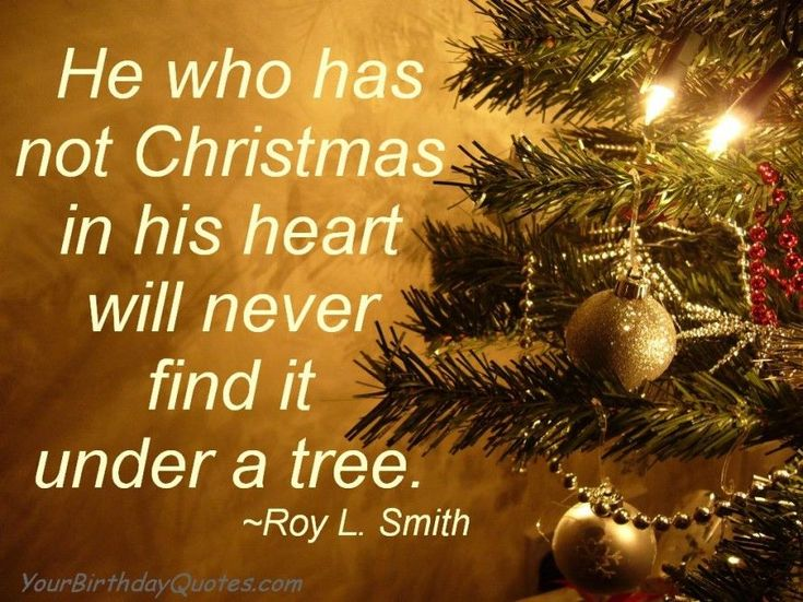 25 unique Best christmas quotes ideas on Pinterest  Holiday
