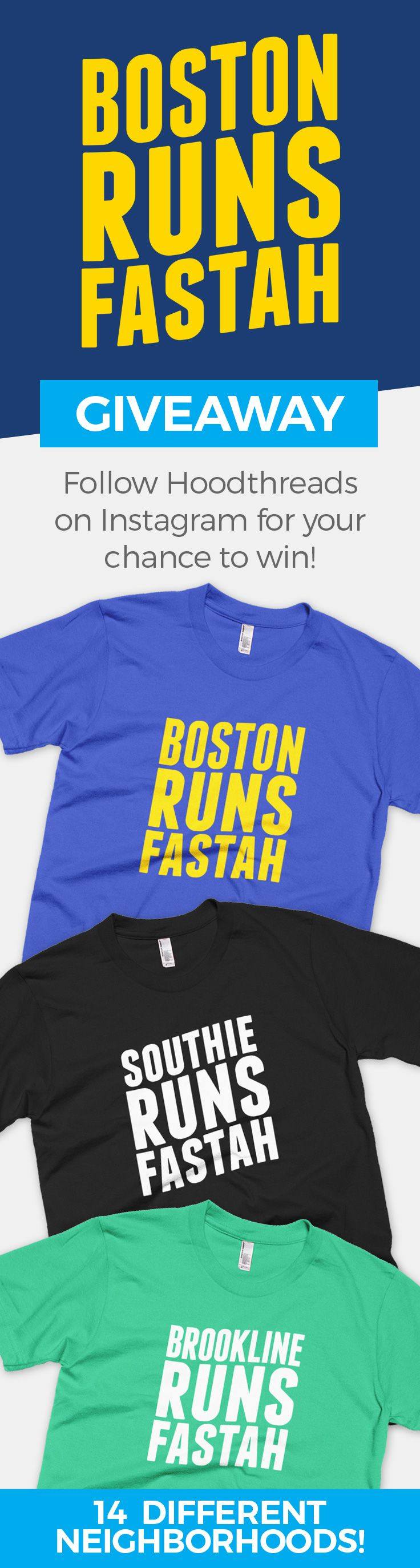16 Best Cool Womens Tee Images On Pinterest Crew Sweatshirts Badly Drawn Tshirt Short Circuit Mens Buy Online At Grindstore Enter To Win A Boston Runs Fastah T Shirt From Hoodthreads