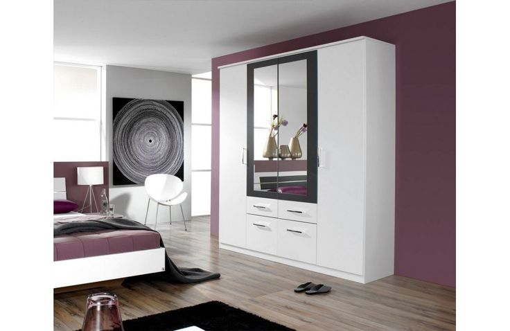 17 Best Images About Chambre Moderne On Pinterest Cherries Bordeaux And Armoires
